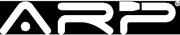 logo-arp